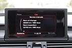 Audi A6 Allroad 3.0TDI 218hk Q Aut Drag Värmare Teknik