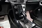 Volvo V40 D3 R-Design BE / VOC / Drag 150hk