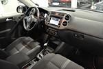 VW Tiguan TDI 140hk Aut