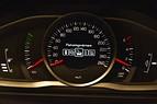 Volvo V60 D2 Business / D-värme / S+V 120hk