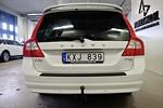 Volvo V70 1,6D 109hk /Dragk