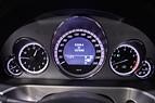 Mercedes E 350 BlueEfficiency Kombi S212 (292hk)