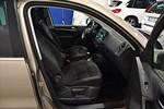 VW Tiguan TDI 177hk Aut