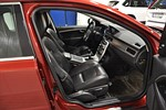 Volvo V70 T4 180hk