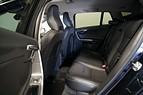 Volvo V60 T4 Momentum Business Advanced 190hk