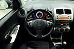 Toyota URBAN CRUISER 1,33 101hk VVT-i /1års garanti