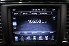 """Dodge Ram 1500 SPORT 5,7 HEMI V8 BREDDARE 22"""""""