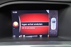 Volvo V60 D5 AWD Twin Engine (163hk)