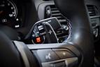 BMW M2 DCT 430HK STERMAN STEG 2 KERAMISK SE.UTR!
