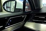 VW Passat TDI 190hk 4M Aut /P-värmare