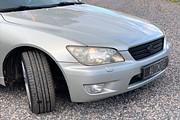 Lexus IS 200 SPORT 155HK