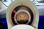 Fiat 500 1,2 69hk Aut