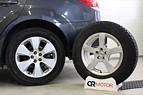 Subaru Outback 2.5 4WD 167hk Dragkron