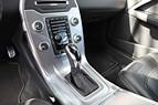 Volvo XC70 D5 AWD Dynamic Ed 215hk