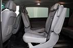 Mercedes-Benz Viano 2.2 CDI Automat Trend 7-sits 163hk