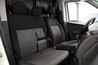 Fiat Doblo Cargo 1.3 MJT (90hk)