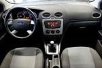 Ford Focus 1,8 125hk