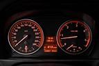 BMW 325 d Cab M-Sport Comfort / D-Värme / Läder204hk
