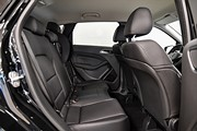 Mercedes-Benz B 180d SE Edition