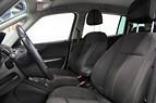 Opel Zafira Tourer 2.0 CDTI ecoFLEX 7-sits D-Värme 130hk