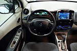 Renault ZOE 22 kWh 88hk / 1års garanti