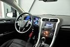 Ford Mondeo 1.5 TDCi Kombi (120hk)