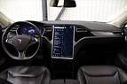 Tesla Model S 70D AWD AUTOPILOT MOMS HEMLEVERANS