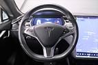 Tesla Model S 85D (380hk)