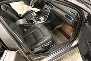 Volvo V70 1.6 DRIVe 109hk Momentum Dragkrok
