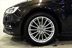Audi A3 TFSI 110hk G-Tron Aut /1års garanti