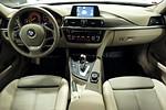 BMW 320 d 184hk Aut / 1års garanti