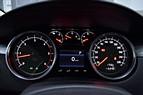 Peugeot 508 SW 2.2 HDi 204HK PANO DRAG GT-PAKET NAVI