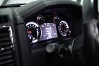Dodge Ram 1500 3.0 V6 4WD 243hk