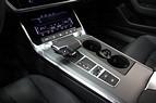 Audi A6 Allroad 45 TDI quattro (231hk)