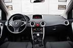 Renault Koleos 2.0 dci 4X4 150hk Drag 2-Ägare