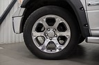 Dodge Ram 1500 3,0 V6 LARAMIE HEMLEVERANS