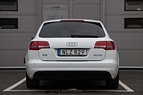Audi A6 2.0 TDI Avant Ny kamrem Drag
