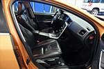 Volvo S60 D5 205hk Aut /Summum
