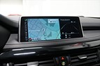 BMW X5 xDrive50i M-Sport / D-Värme / Pano 450hk