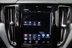 Volvo XC60 D5 AWD (235hk)