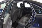Volvo S40 2,4 140hk Aut