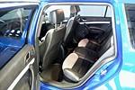 Skoda Octavia RS 2,0 200hk /Dragk