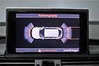 Audi A6 Allroad q 3.0 TDI V6 Ambition S+V Drag Läder 218 HK