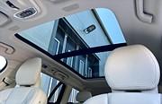Volvo V60 D4 AWD Panorama Drag 190hk