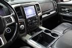 Dodge RAM 1500 3.0 4WD (243hk)