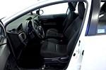 Toyota Yaris Hybrid 1,5 Aut /1års garanti