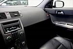 Volvo V50 1,8 125hk Summum