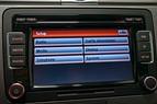 VW Passat 2.0 TDI 170hk DSG Premium Drag Skinn