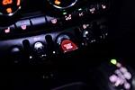 MINI Cooper 136hk Aut /Läder/Nav