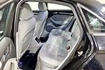 Audi A3 Sedan 125hk Aut